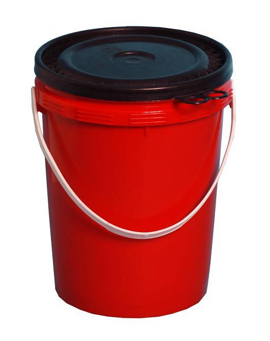 ROPAC ORIGINAL - For Non-Hazardous Products