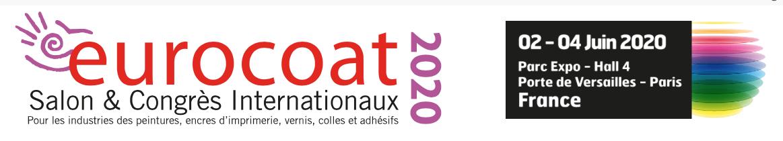 Eurocoat Paris