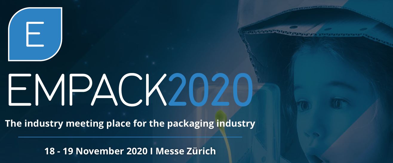 Empack Zürich