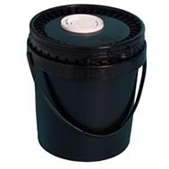 ROPAC® Solutions d'emballage UN et Authentique