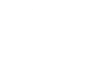 ROPAC® Solutions d'emballage UN et Authentique