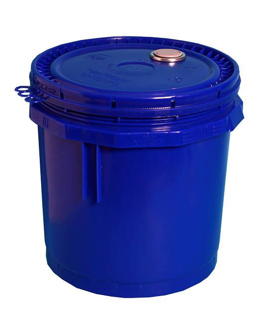 ROPAC PHARMA - Sauberer und zertifizierter Schutz