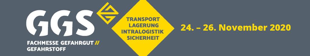 Gefahrgut Leipzig