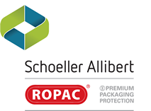 ROPAC® Premium Packaging Protection